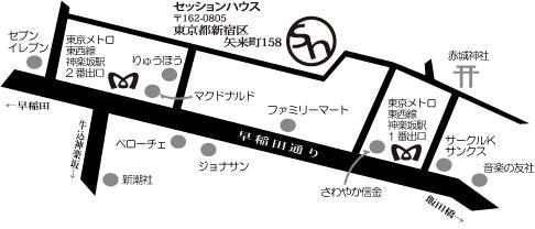 s-houseMap